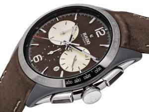 đồng hồ rado chính hãng