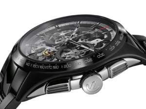 Đồng hồ rado phiên bản giới hạn