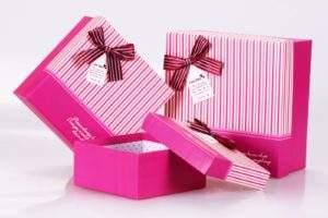 quà tặng sinh nhật bạn gái đẹp