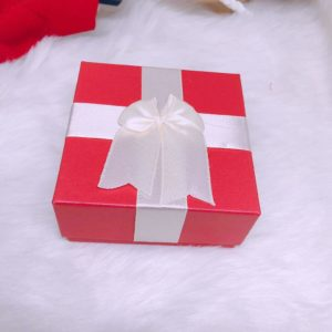 quà tặng sinh nhật bạn thân