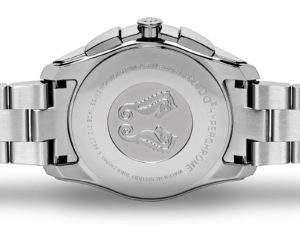 Đồng hồ Rado thép không gỉ - R32259163