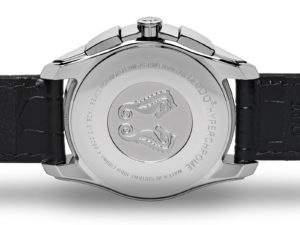 Đồng hồ Rado cực sang chảnh - R32259156